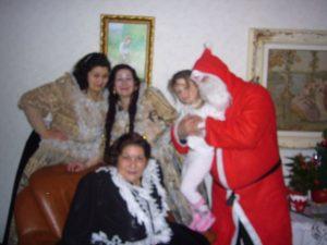 Joulukuvat-2010-88