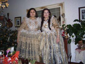 Joulukuvat-2010-94