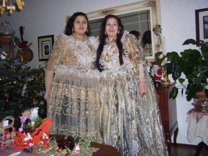Joulukuvat-2010-95