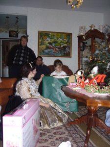 Joulukuvat-2010-96