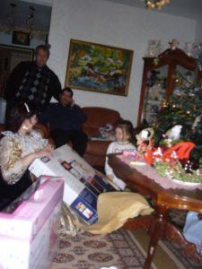 Joulukuvat-2010-98