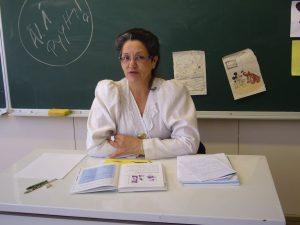 Kesäkoulu-2009-Punkaharjulla-015