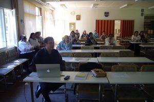 Kesäkoulu-2009-Punkaharjulla-036