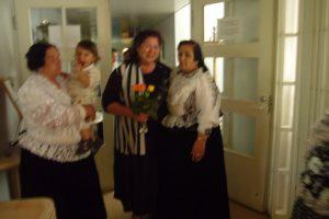 Kesäkoulu-2009-Punkaharjulla-063