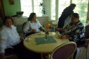 Kesäkoulu-2009-Punkaharjulla-073