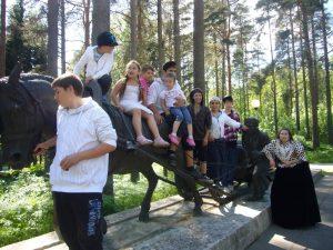 Kesäkoulu-2010-Punkaharjulla-28