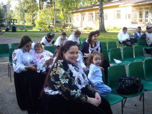 Kesäkoulu-2010Punkaharjulla-205