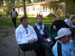 Kesäkoulu-2010Punkaharjulla-228
