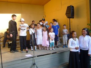 Kesäkoulu-2010Punkaharjulla-244