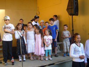 Kesäkoulu-2010Punkaharjulla-245