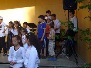 Kesäkoulu-2010Punkaharjulla-249