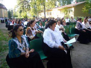 Kesäkoulu-2010Punkaharjulla-251