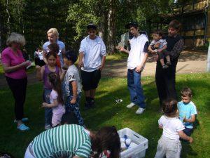 Kesäkoulu-2010Punkaharjulla-272