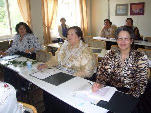 Kesäkoulu-2010Punkaharjulla-281