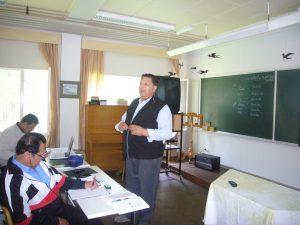 Kesäkoulu-2010Punkaharjulla-284