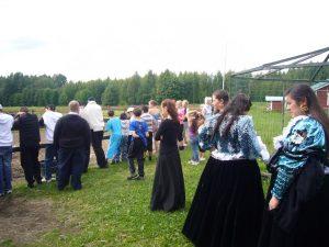 Kesäkoulu-2010Punkaharjulla-293